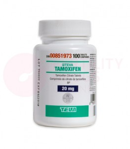 Tamoxifen Citrate 10 mg 20 mg Tablets, order tamoxifen,tamoxifen for infertility