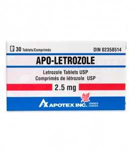letrozole, buy letrozole, Buy Letrozole For Fertility, Buy Letrozole For Fertility 2.5 mg Tablet