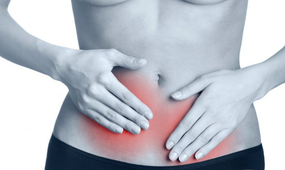 endometriosis, endometriosis treatment, causes of endometriosis