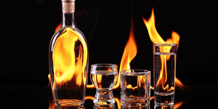 Are There Adverse Interactions Between Puregon and Alcohol