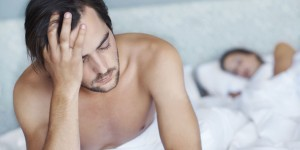 Causes of Erectile Dysfunction (Impotence) in Male