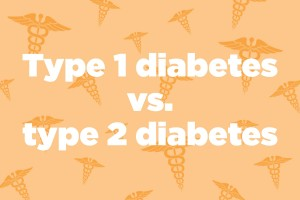 difference-between-type-1-and-type-2-diabetes