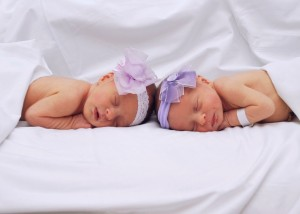 Fertility pills to conceive twins