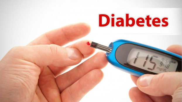 Understanding What is Type 2 Diabetes