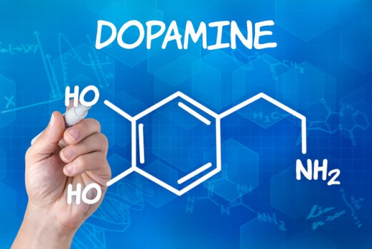 What You Need To Know About Dopamine Agonist