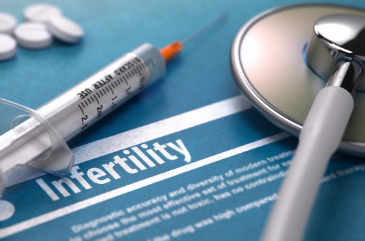 fertility drugs for men, male fertility drugs